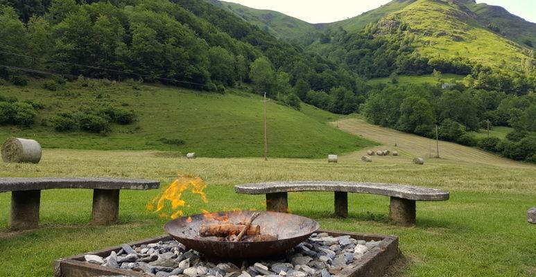 SIT-GrangeDuPlan-HautesPyrenees (5)