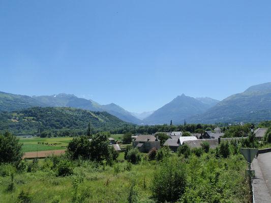 SIT-Guiraud-A-4-Hautes-Pyrenees (6)