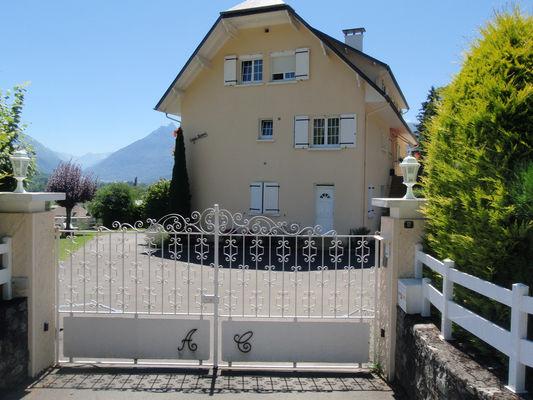 SIT-Guiraud-A-4-Hautes-Pyrenees (8)
