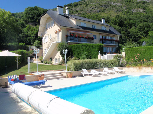 SIT-Guiraud-A-4-Hautes-Pyrenees (1)