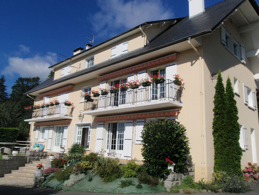 SIT-Guiraud-A-4-Hautes-Pyrenees (14)