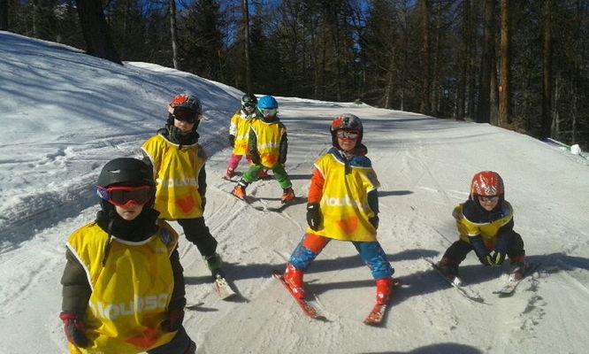 SIT-Ecoloski-HautesPyrenees (2)