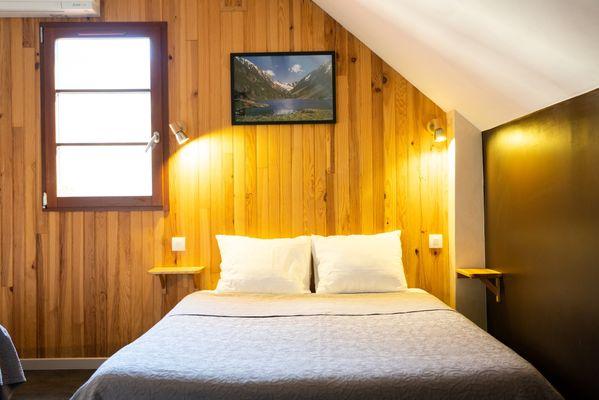 SIT-Hotel-Gare-Pierrefitte-Hautes-Pyrenees (8)