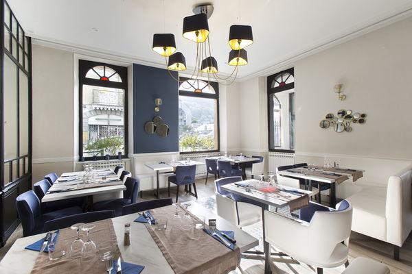SIT-HotelTourmalet-HautesPyrenees (4)