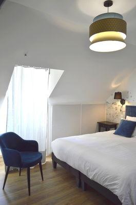 SIT-HotelTourmalet-HautesPyrenees (6)