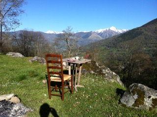 SIT-Hucher-HautesPyrenees (6)