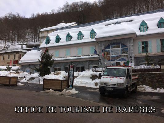 SIT-Jubin-HautesPyrenees (5)