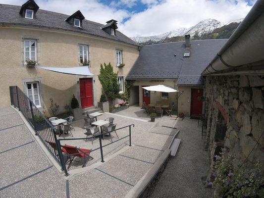 SIT-La-Maisonnee-Hautes-Pyrenees (6)