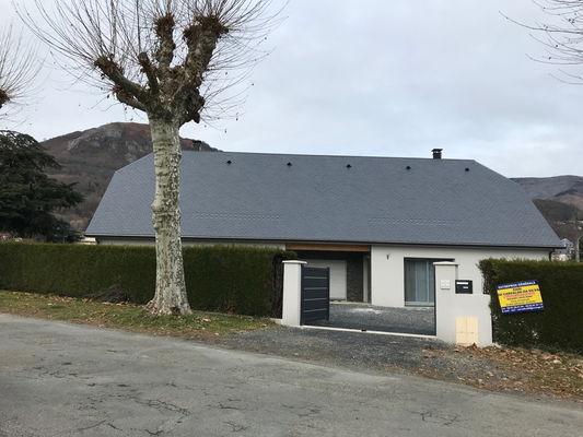SIT-LabarrereArbiou-HautesPyrenees (5)