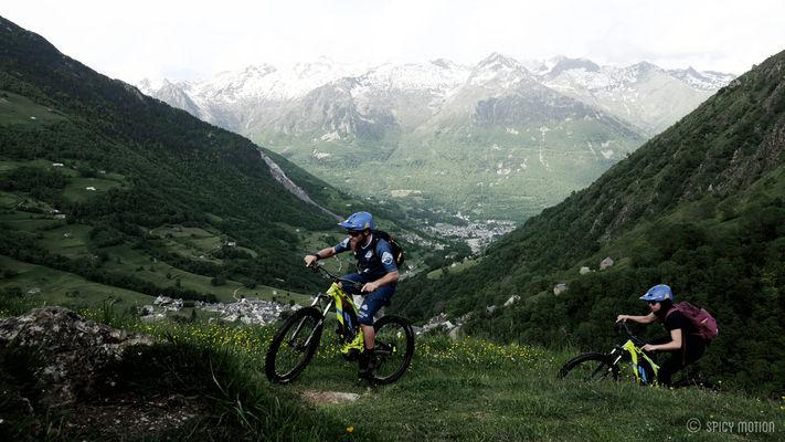 SIT-LuzBike-Hautes-Pyrenees (14)