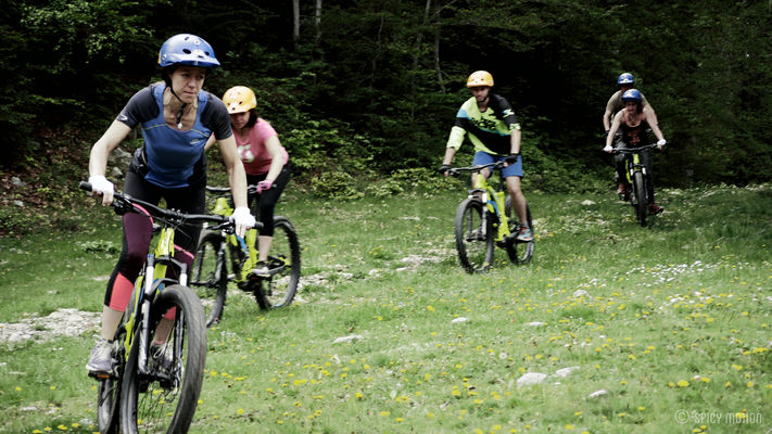 SIT-LuzBike-Hautes-Pyrenees (24)