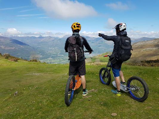 SIT-MontnRoll-HautesPyrenees (5)