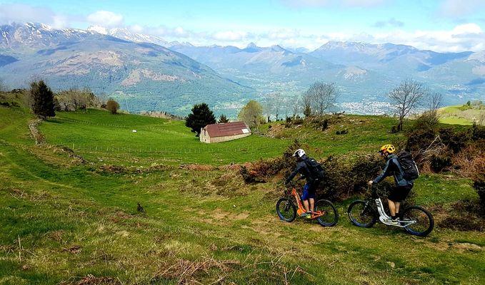 SIT-MontnRoll-HautesPyrenees (3)