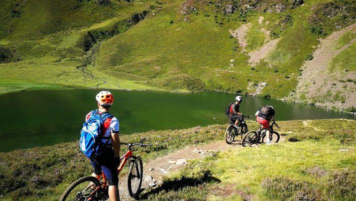 SIT-Montavelo-HautesPyrenees (5)