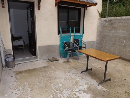 SIT-Nogue-Henriette-Hautes-Pyrenees (5)