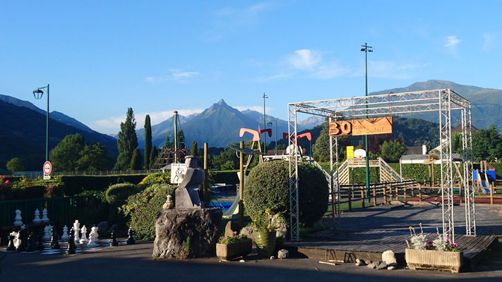 SIT-Solieil-Pibeste-camp (27)