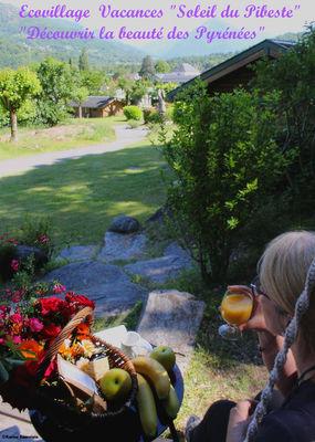 SIT-Solieil-Pibeste-camp (23)