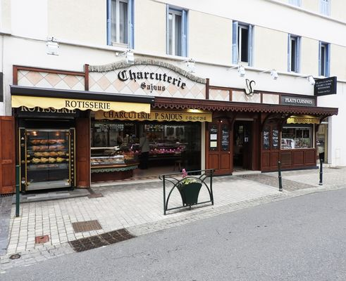 SIT-Sajous-boutique-Hautes-Pyrenees  (9)