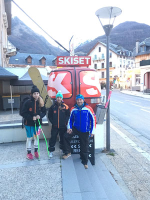 SIT-Skiset-hautes-pyrenees (16)