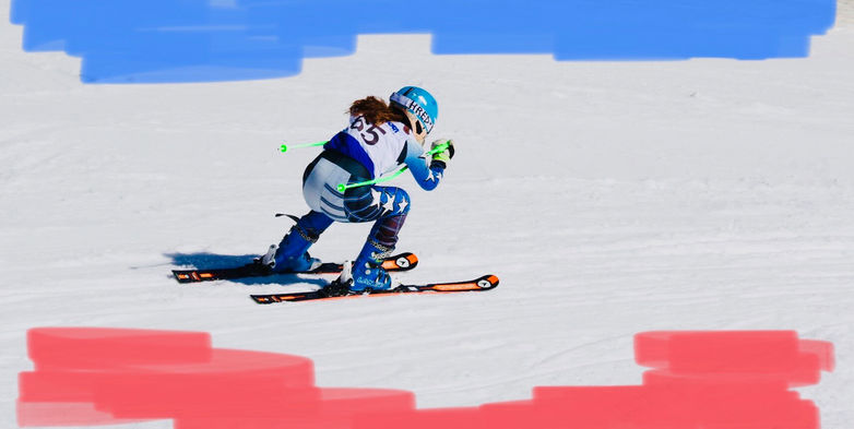 SIT-Skiset-hautes-pyrenees (18)