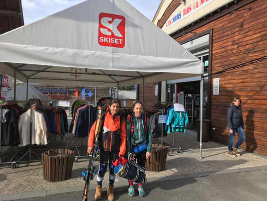 SIT-Skiset-hautes-pyrenees (22)