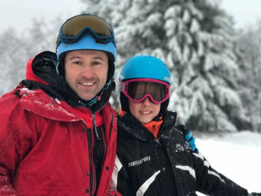 SIT-Skiset-hautes-pyrenees (24)