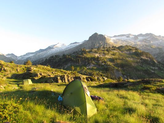 SIT-Pyrenees-rando-co-Hautes-Pyrenees (3)