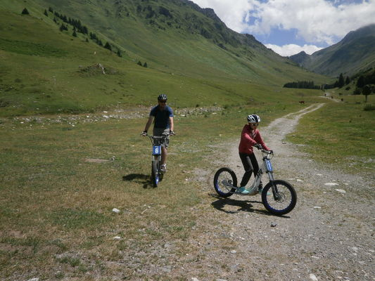 SIT-Trampo-trotti-bareges-Hautes-pyrenees (10)