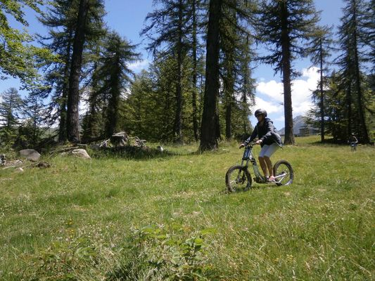 SIT-Trampo-trotti-bareges-Hautes-pyrenees (5)