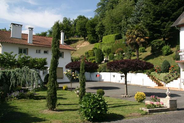 SIT-Vacances-Bigorre-Appt2-Hautes-Pyrenees-(3)