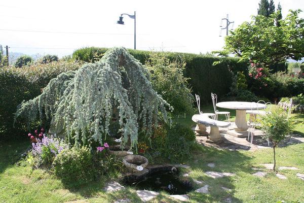 SIT-Vacances-Bigorre-appt1-Hautes-Pyrenees-(8)
