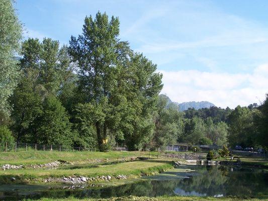 TruitedespyreneesParcoursEte-laubalagnas-HautesPyrenees