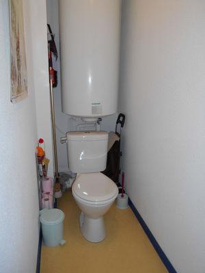 WC-boulogne-esquiezesere-HautesPyrenees