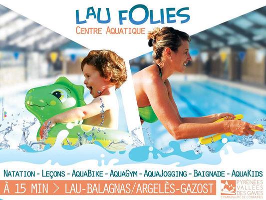affiche2-laufolies-laubalagnas-HautesPyrenees