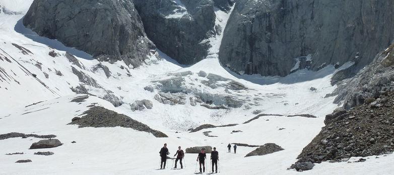 alpinisime©bureaudesguidesl