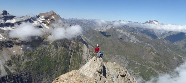 alpinisme1©bureaudesguidesl