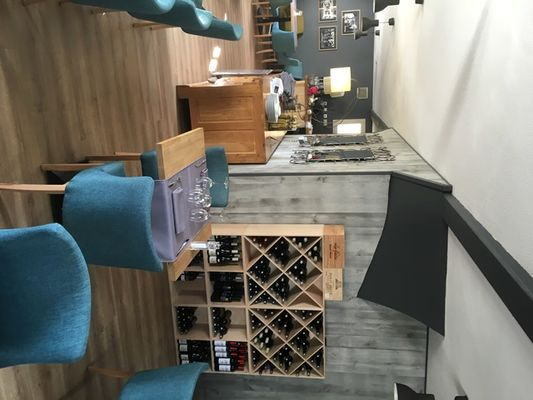 aubergedubergons-bouteilles-salles-HautesPyrenees