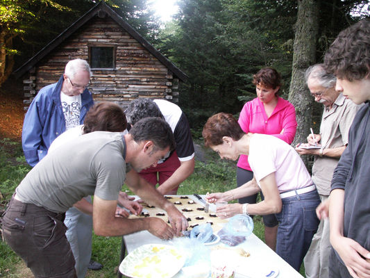 baladegourmande1-esperon-HautesPyrenees