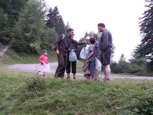 baladegourmande3-esperon-HautesPyrenees