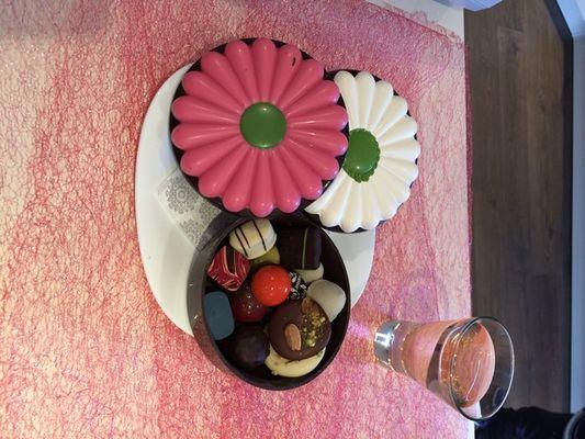 biscuiteriealine-chocolats-argelesgazost-HautesPyrenees