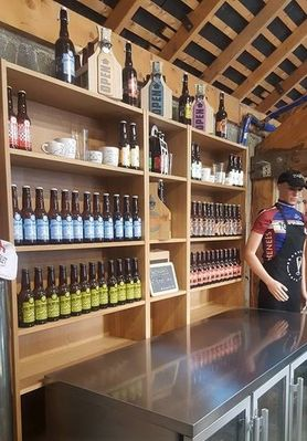boutique-brasseriedupaystoy-sassis-HautesPyrenees