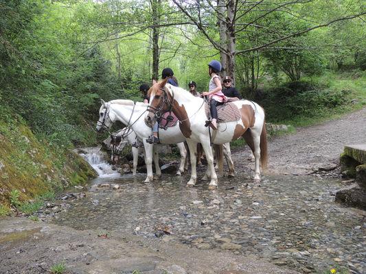 bourdalat2-ouzous-HautesPyrenees