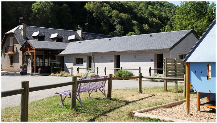 camping01-lehounta-sassis-HautesPyrenees
