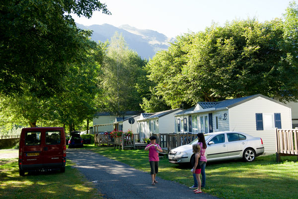 camping03-lehounta-sassis-HautesPyrenees