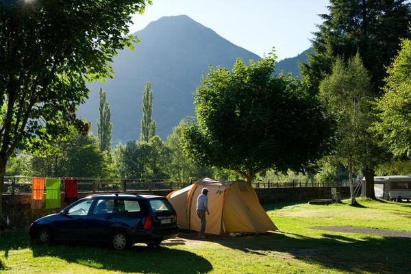 camping07-lehounta-sassis-HautesPyrenees