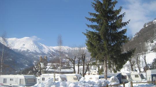 campingneige-lebastan-esterre-HautesPyrenees
