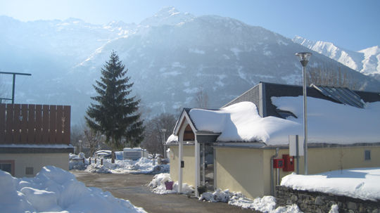 campingneige2-lebastan-esterre-HautesPyrenees