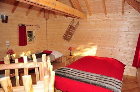 cabanes perchées4-argelesgazost-HautesPyrenees
