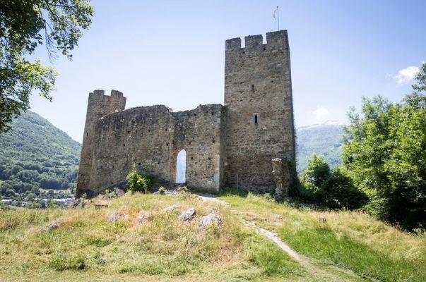 chateau_sainte_marie_esterre06