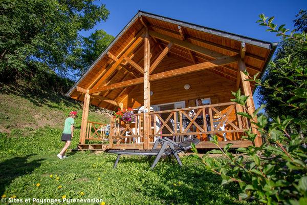 chalet-pyrenevasion-sazos-HautesPyrenees